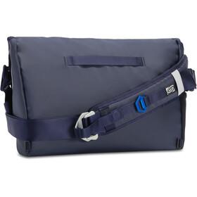 Timbuk2 Especial Stash Messenger Bag M, blauw